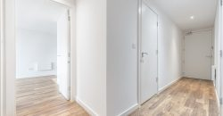 354 Meadowside Quay Walk | Glasgow Harbour | Stunning One Bedroom Apartment