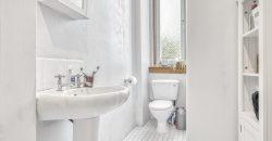Flat 1/1, 9 Torbreck Street | Glasgow | Beautiful Two Bedroom Apartment